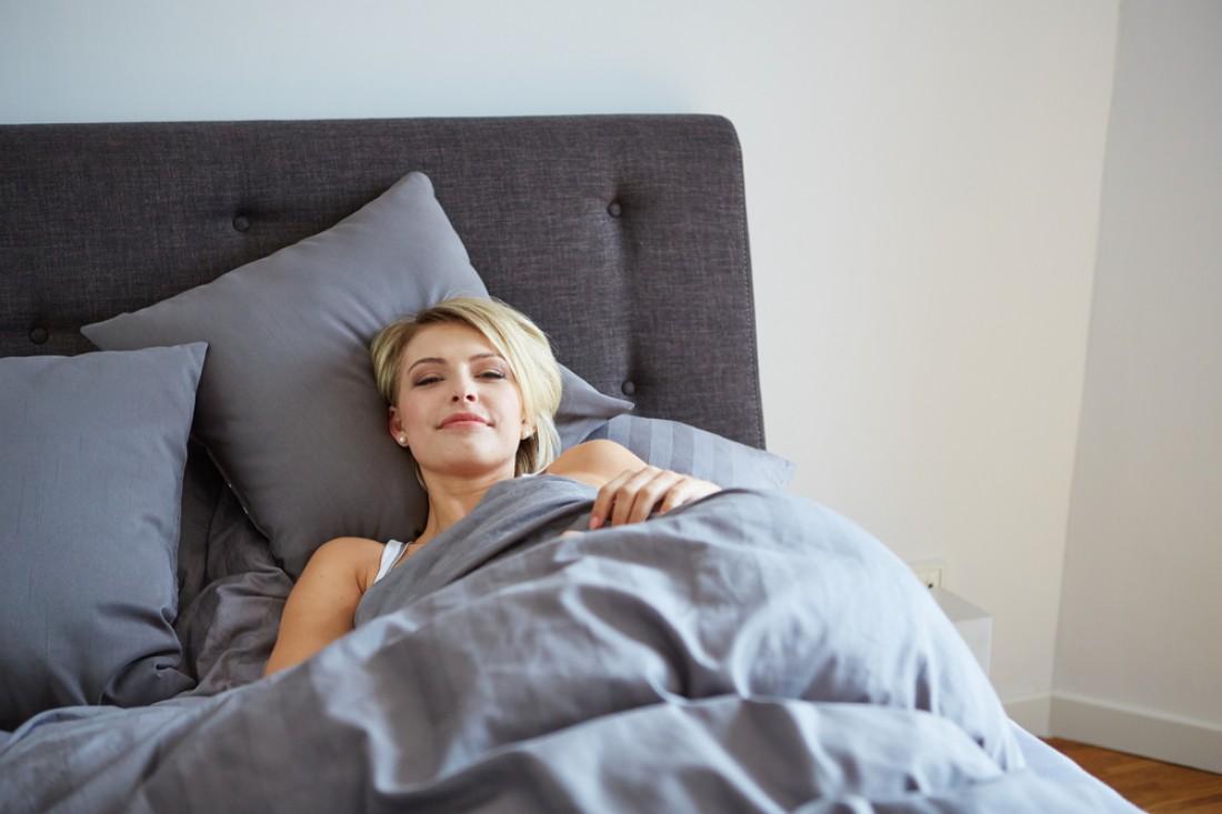 Заблуждения в сексе