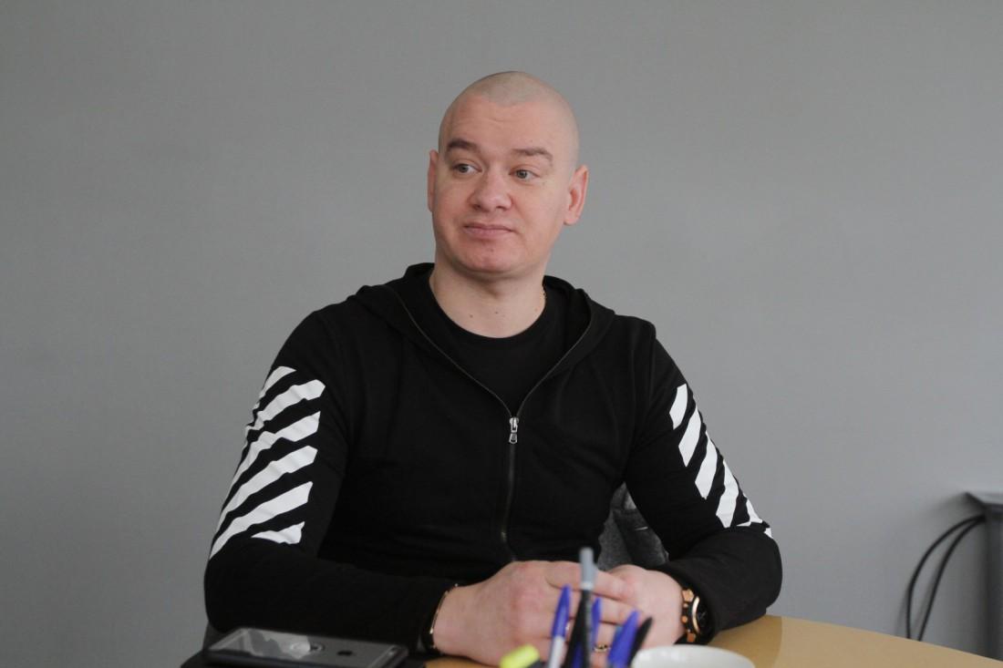 Евгений Кошевой рассказал об угрозах от власти