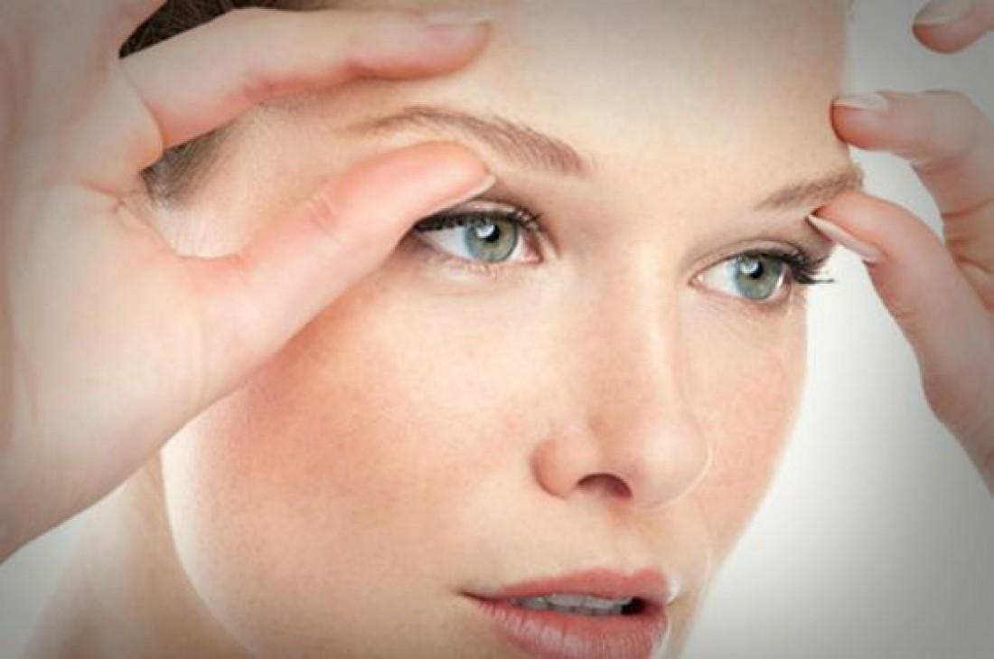 ТОП-4 совета, которые полностью изменят твое лицо