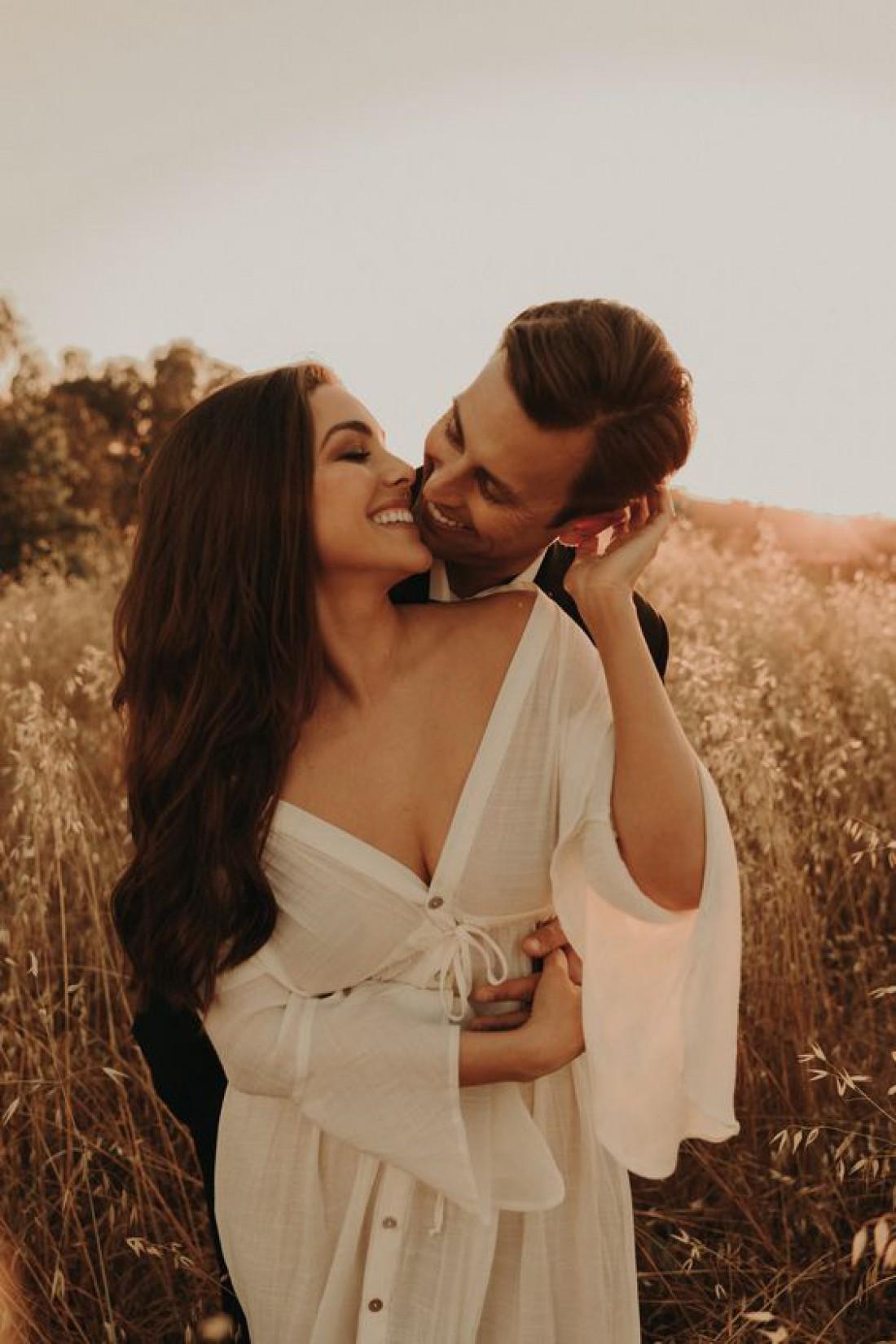 8 решений, которые НЕ должен принимать за вас мужчина