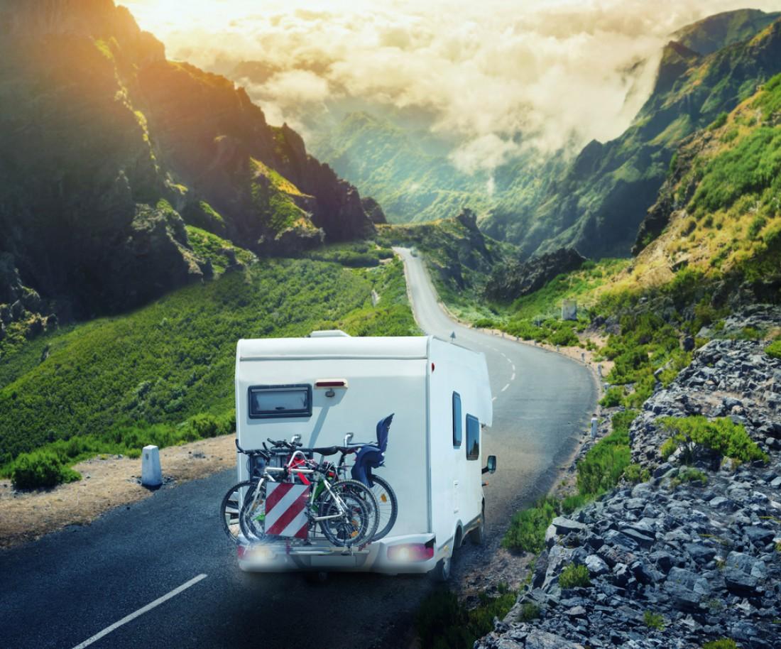 ТОП-15 советов: Как экономить на транспорте, жилье и багаже за рубежем