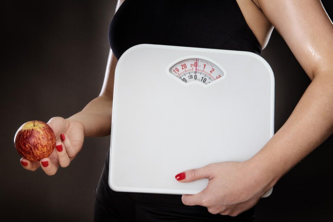 Если не получается сбросить вес эффективные диеты для похудения на 20 кг за месяц отзывы