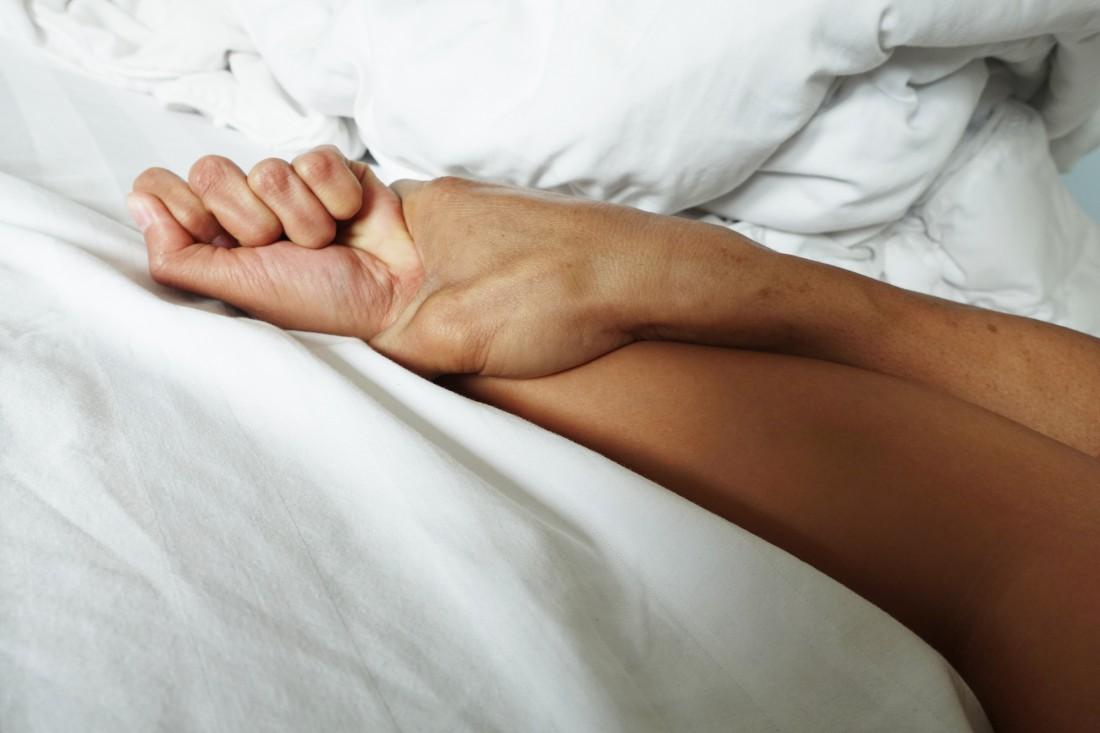 Секс – это не только для удовольствия, но и для здоровья