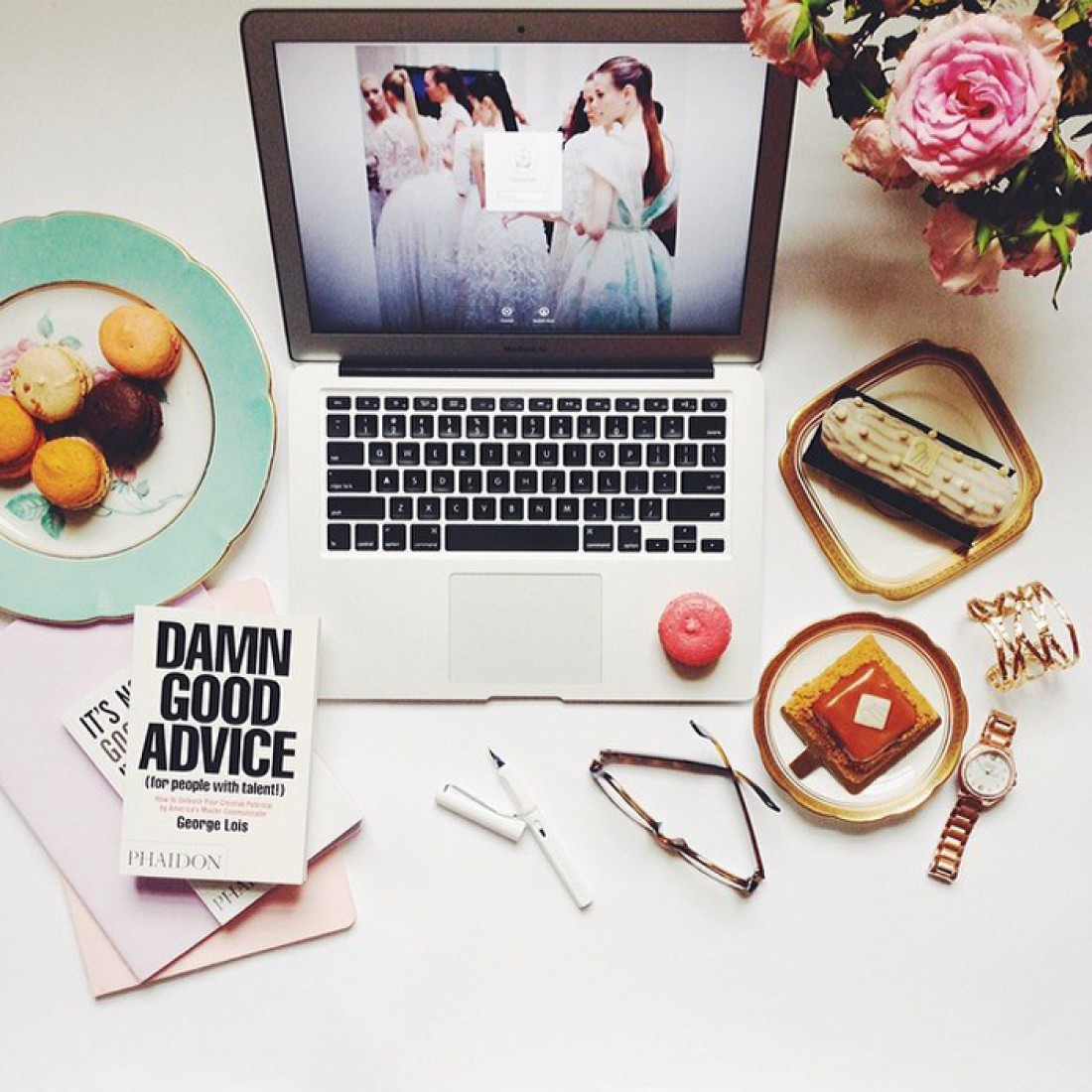 Блог – хороший способ скоротать свободное время