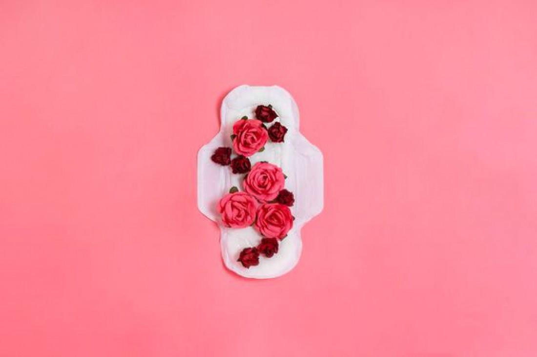 Что нельзя делать во время менструации? ТОП-5 вещей