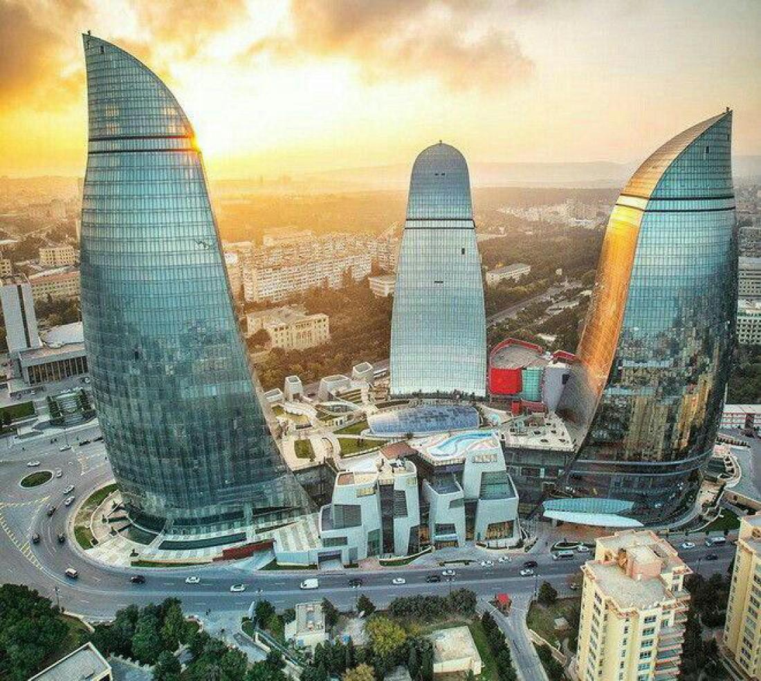 Увлекательный отдых в Баку: Секреты опытного путешественника