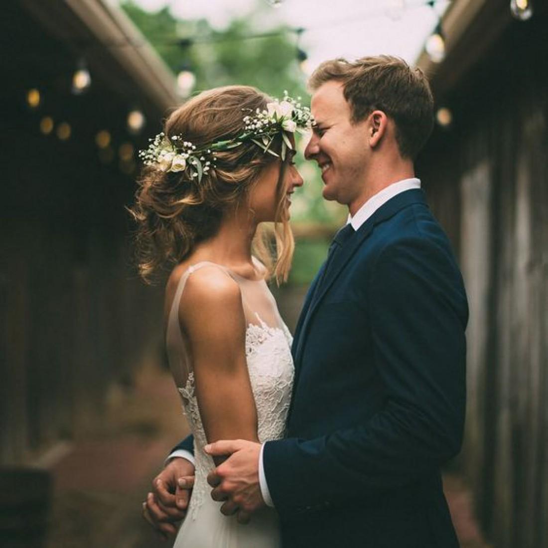 Как гости могут испортить свадьбу