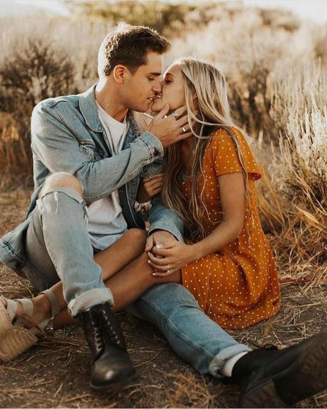 Причины развода: ТОП-10 женских ошибок