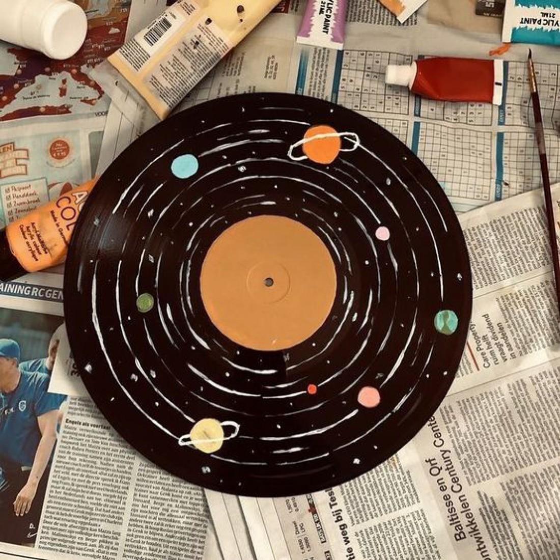 Ретроградный Меркурий в 2020 году: Даты по месяцам