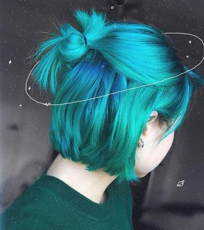 Лунный календарь окрашивания волос на март 2020