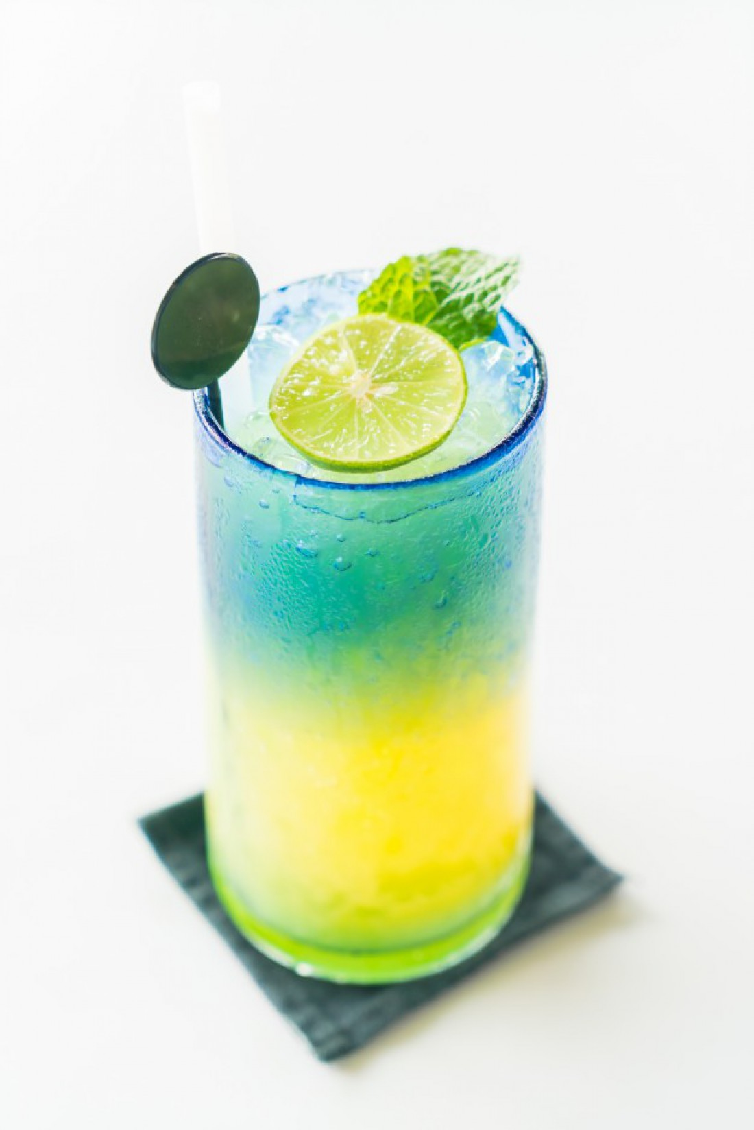 Японский лимонад: рецепт