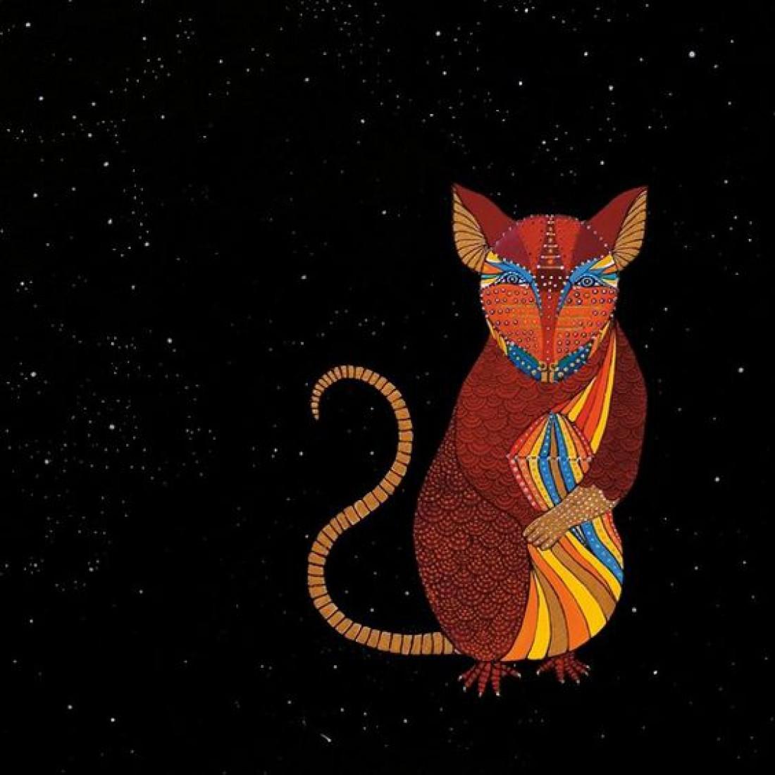 Гороскоп на 2021 год для всех знаков Зодиака по восточному календарю