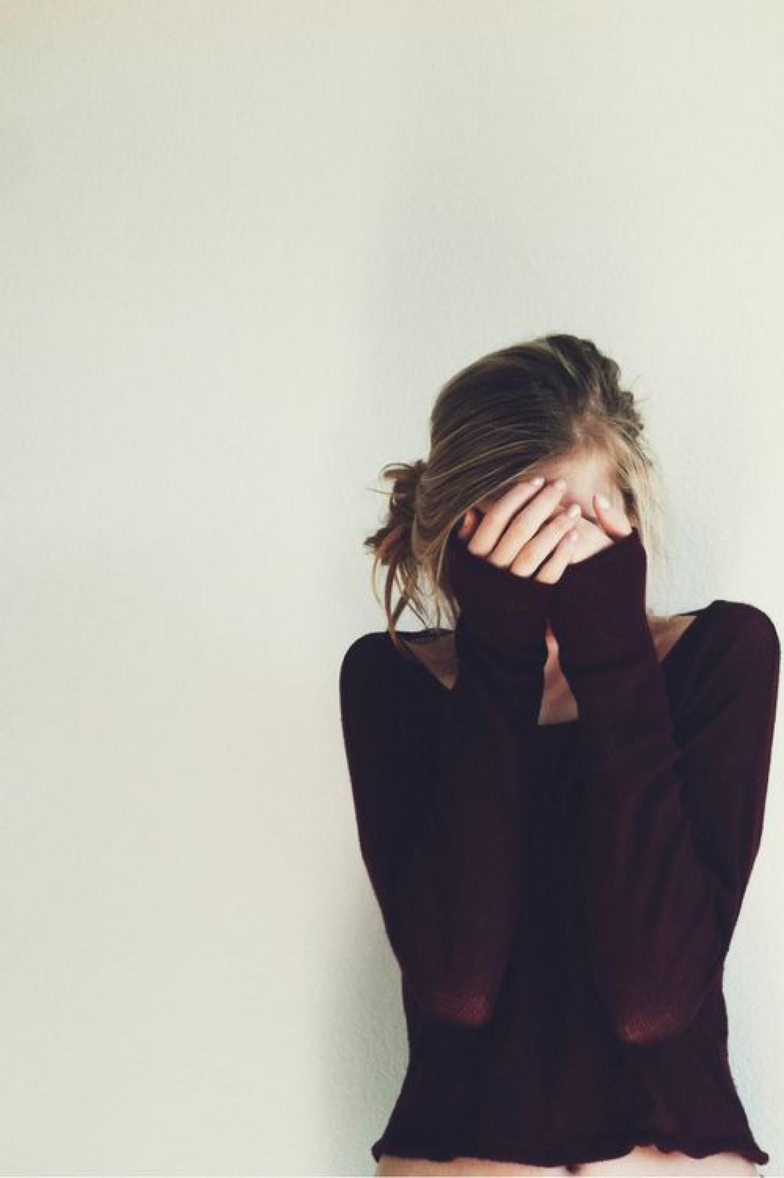 Почему нельзя терпеть боль