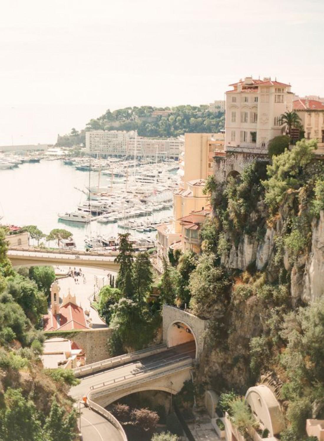 Отдых по-королевски: Лучшие достопримечательности Монако