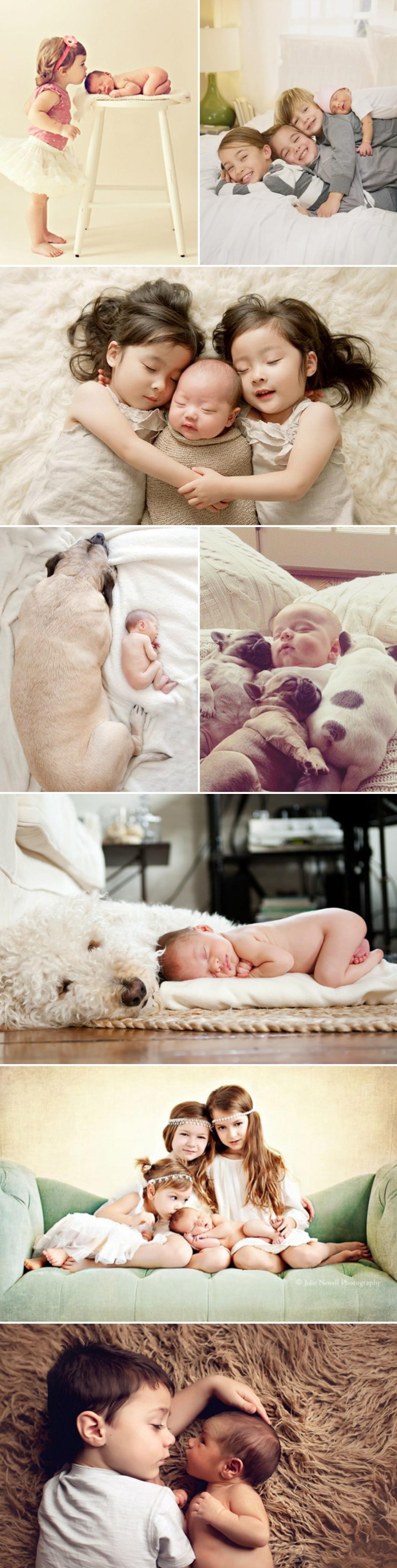 Семейный интимный фотоальбом 29 фотография