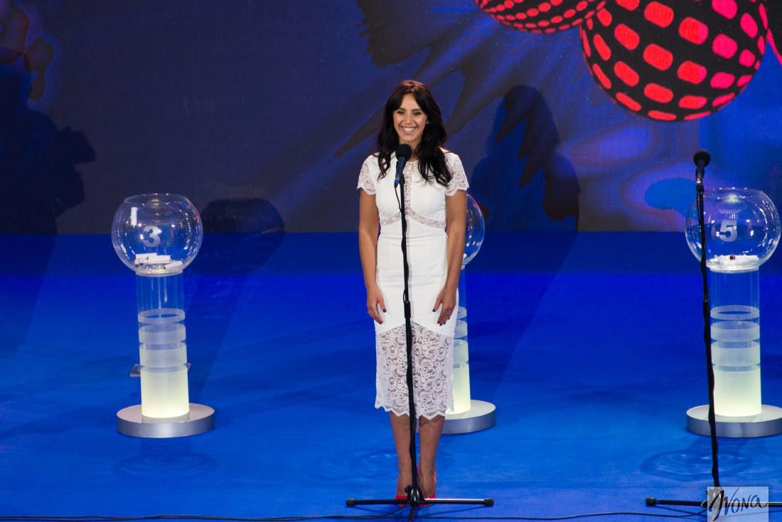 Победитель Евровидения 2016 – Джамала