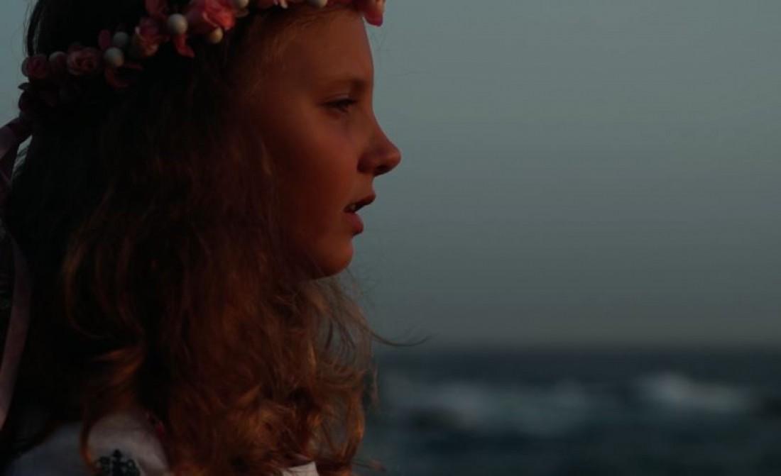 Дочь Ромы Зверя