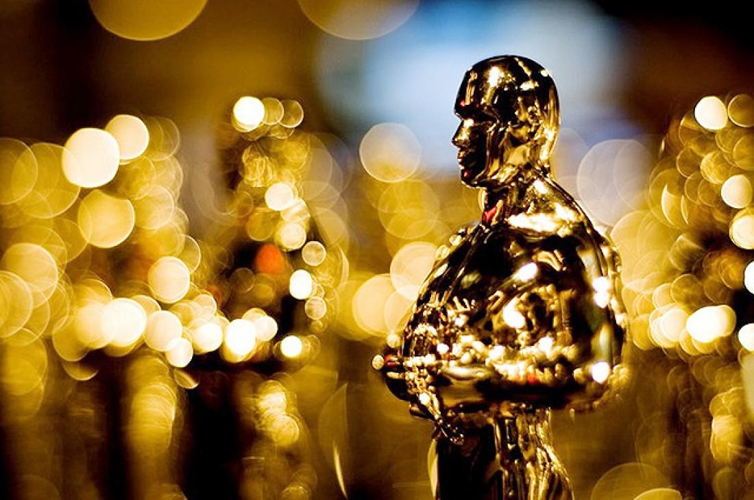 Оскар 2017: номинанты
