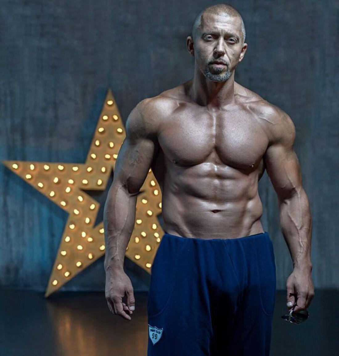 как похудеть с помощью спортивного питания