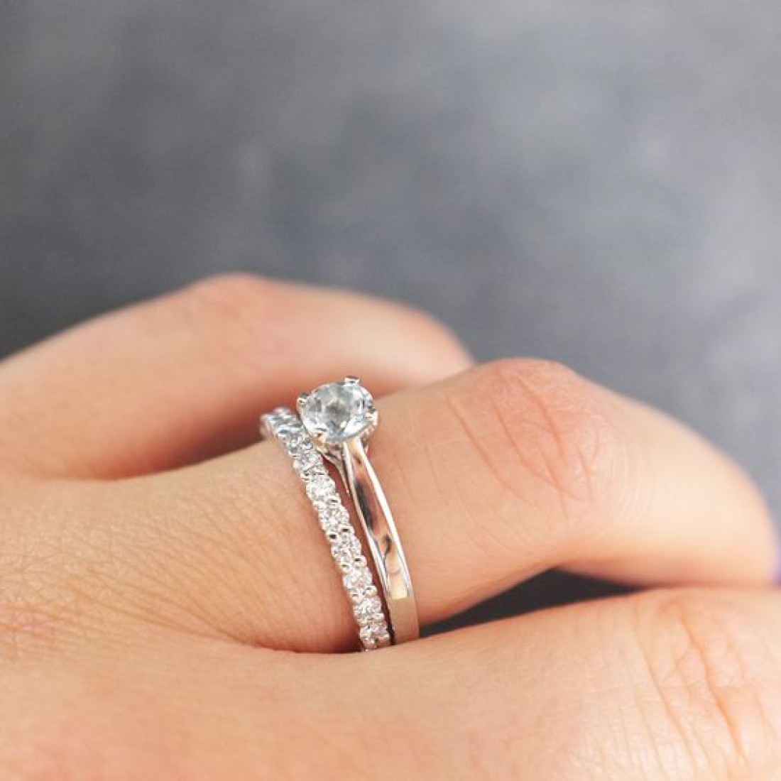 Как НЕ выйти замуж: ТОП-10 народных примет