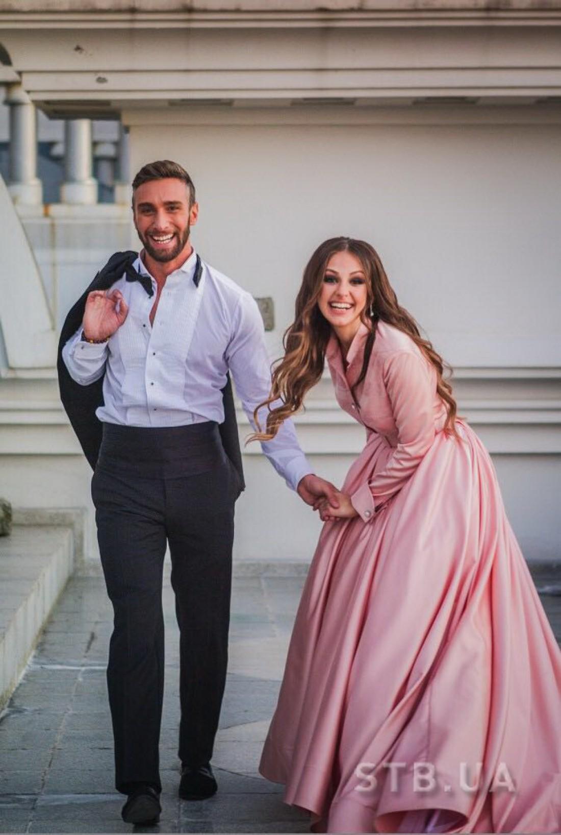 холостяк 6 сезон знакомство с родителями иракли