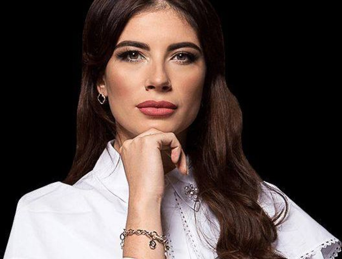 Екатерина Маличенко