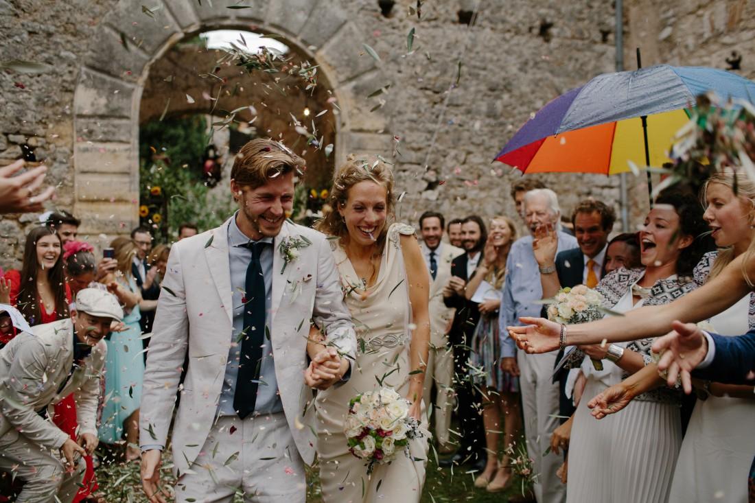 Свадьба по знаку зодиака