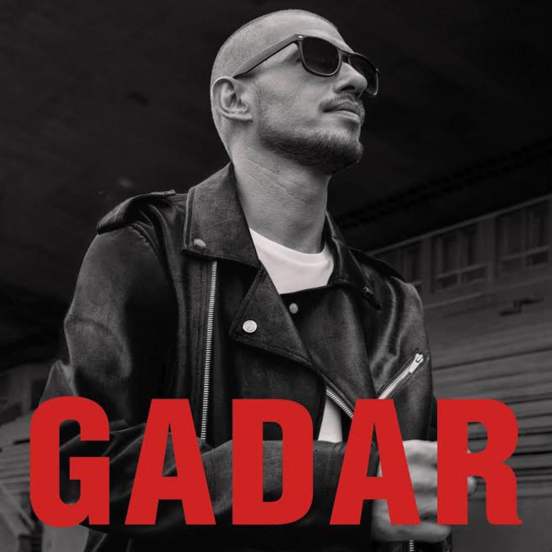 Gadar