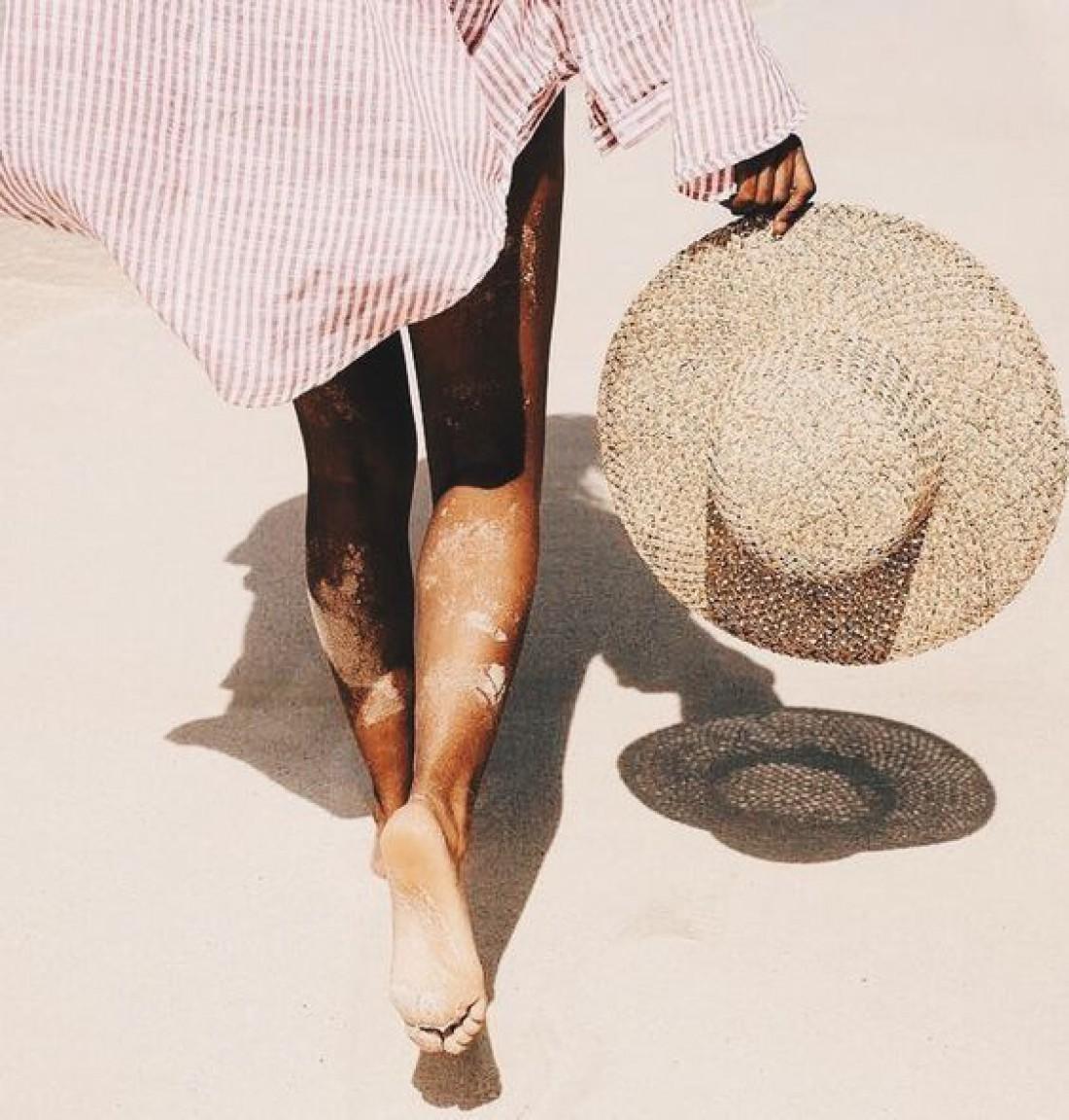 Как сэкономить на летнем отдыхе? 13 лучших лайфхаков