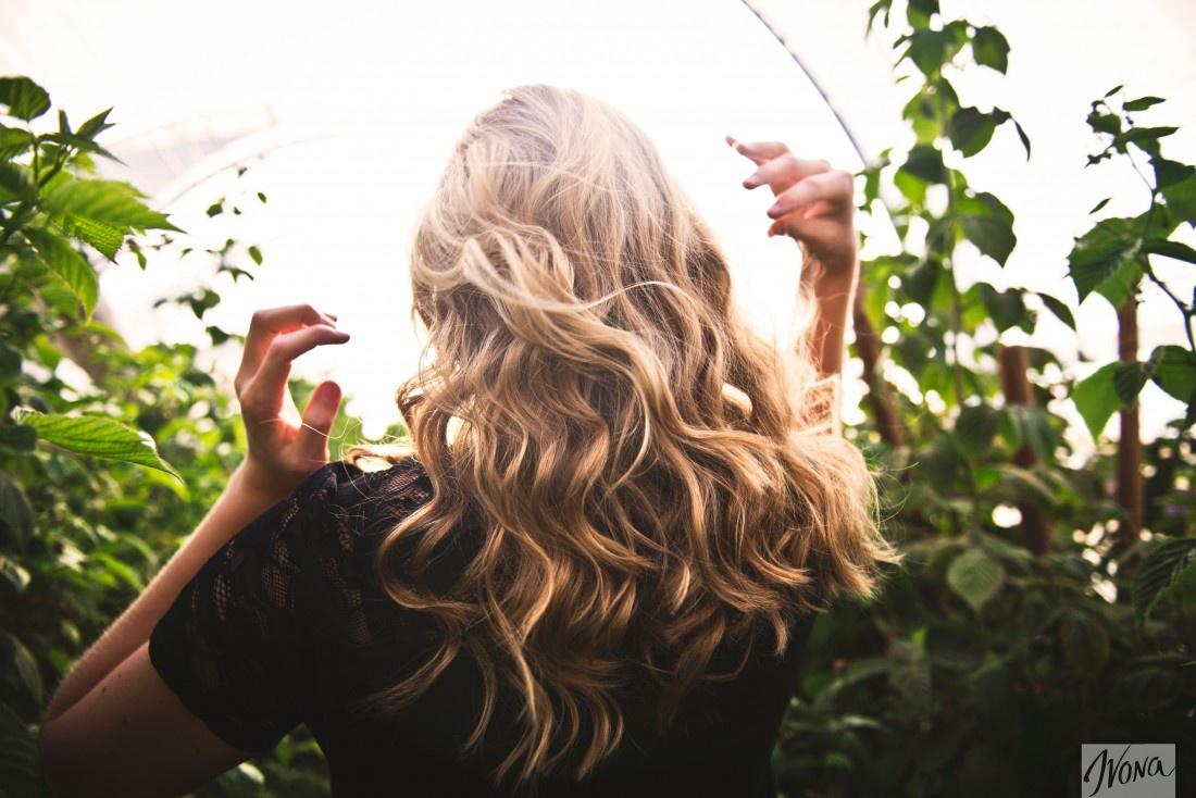 Маска для волос своими руками рецепты фото 795