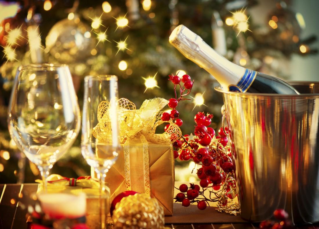 Старый Новый год: число в 2017 году