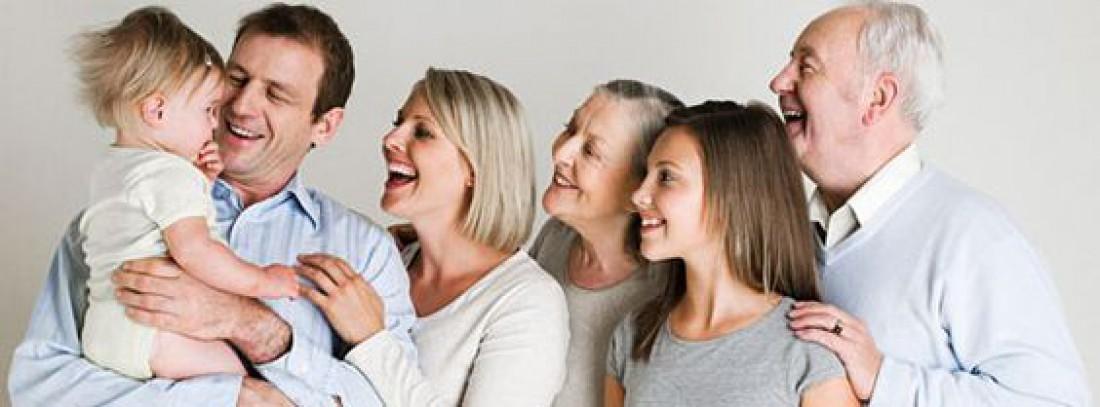 6 вещей, которые должна сделать каждая женщина на День Андрея