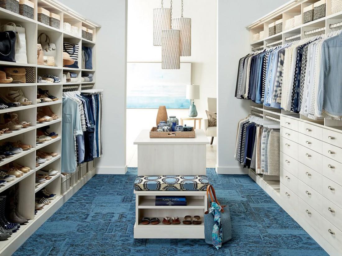 Составление гардероба лучше начать с определения твоего стиля