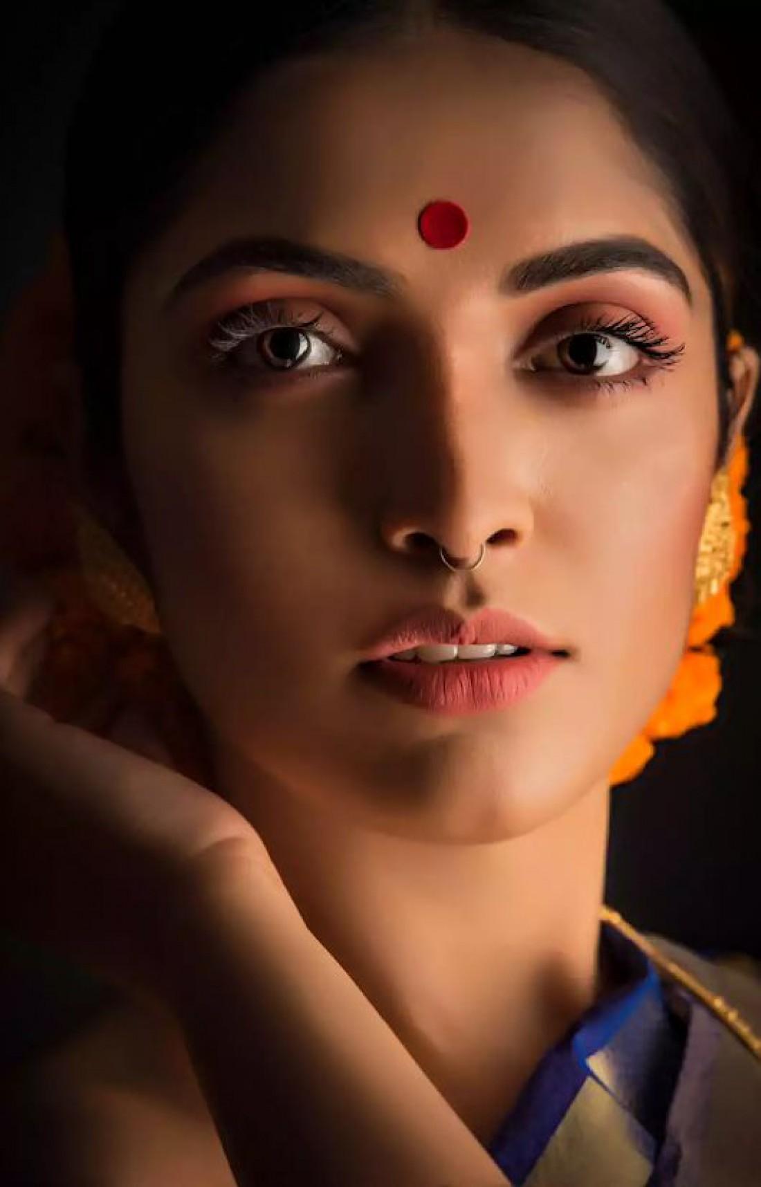 Несексуальная Камасутра: 7 правил для женщин