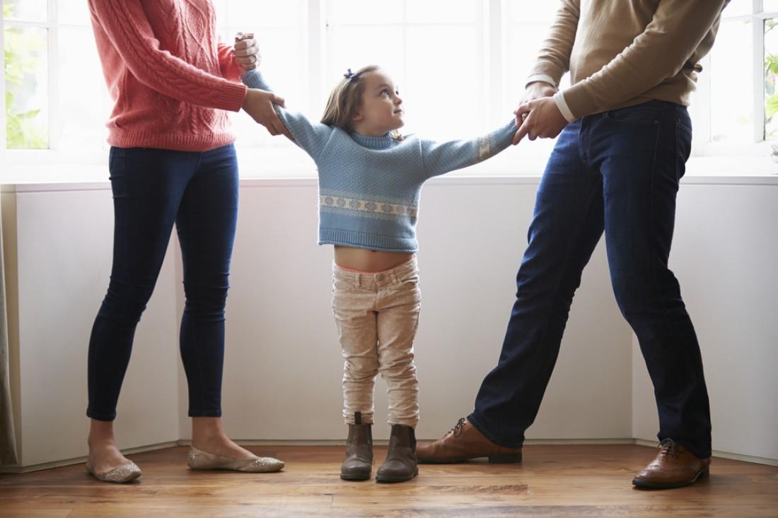 Счастье ваших детей зависит от вас