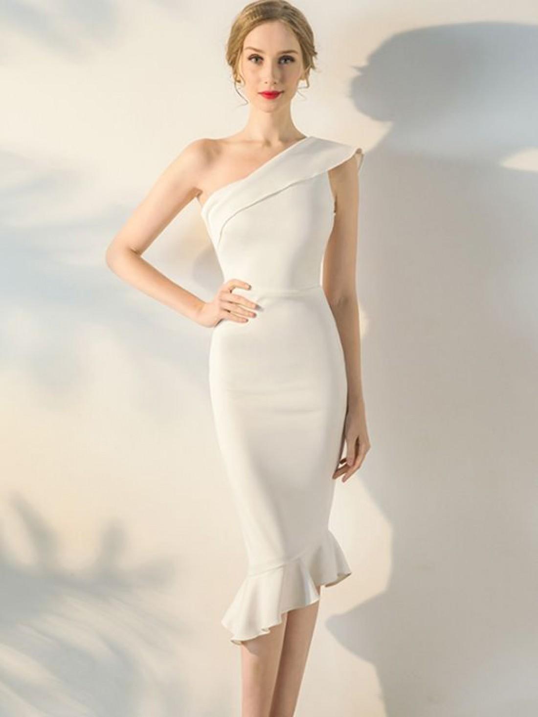 Модные тренды: Свадебные платья 2019 года