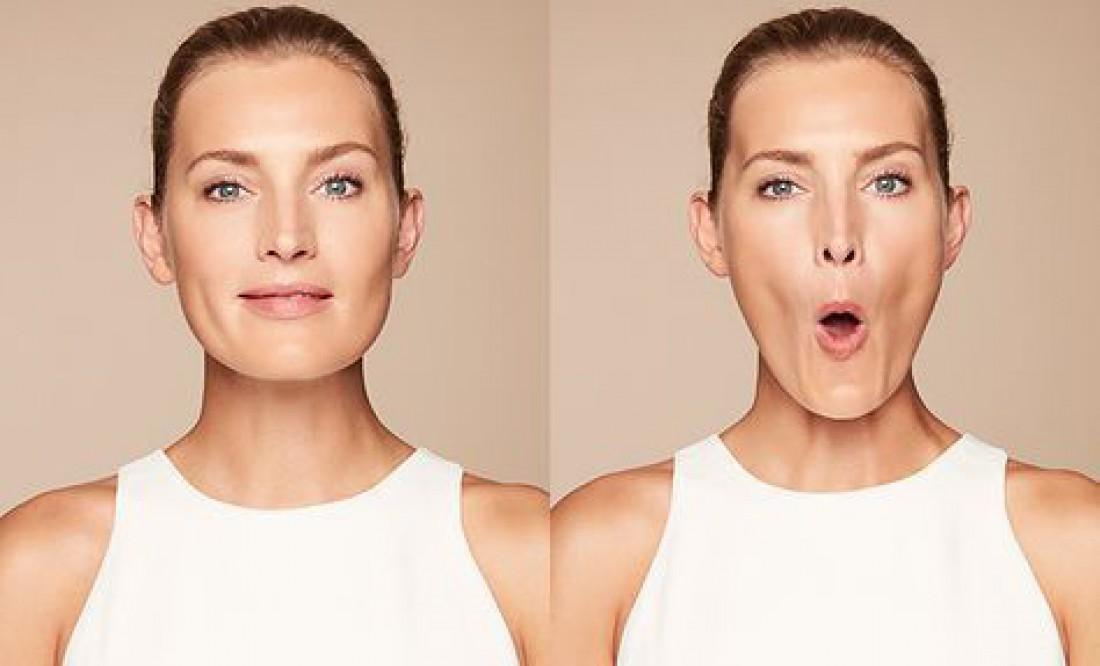 Как сделать лицо худее? 7 простых способов