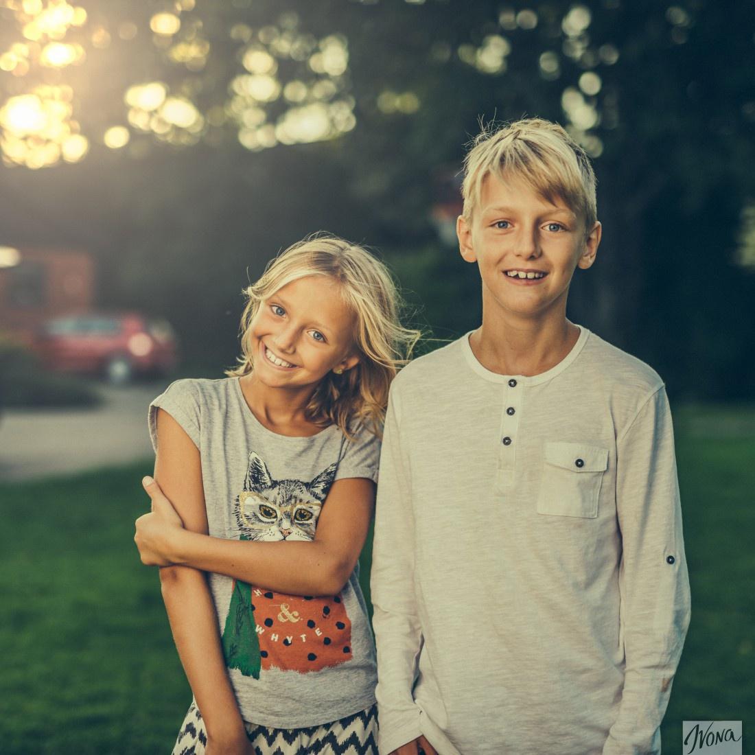 ТОП-10 признаков разпознать, что ребенок врет