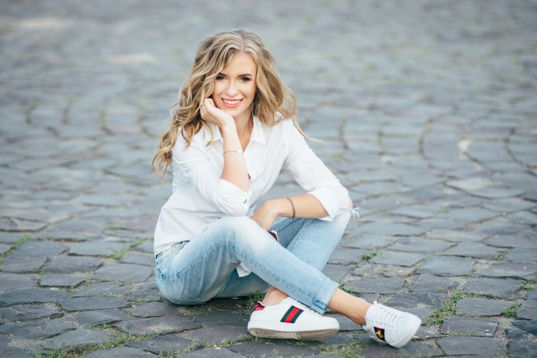 Натали Гайдыш