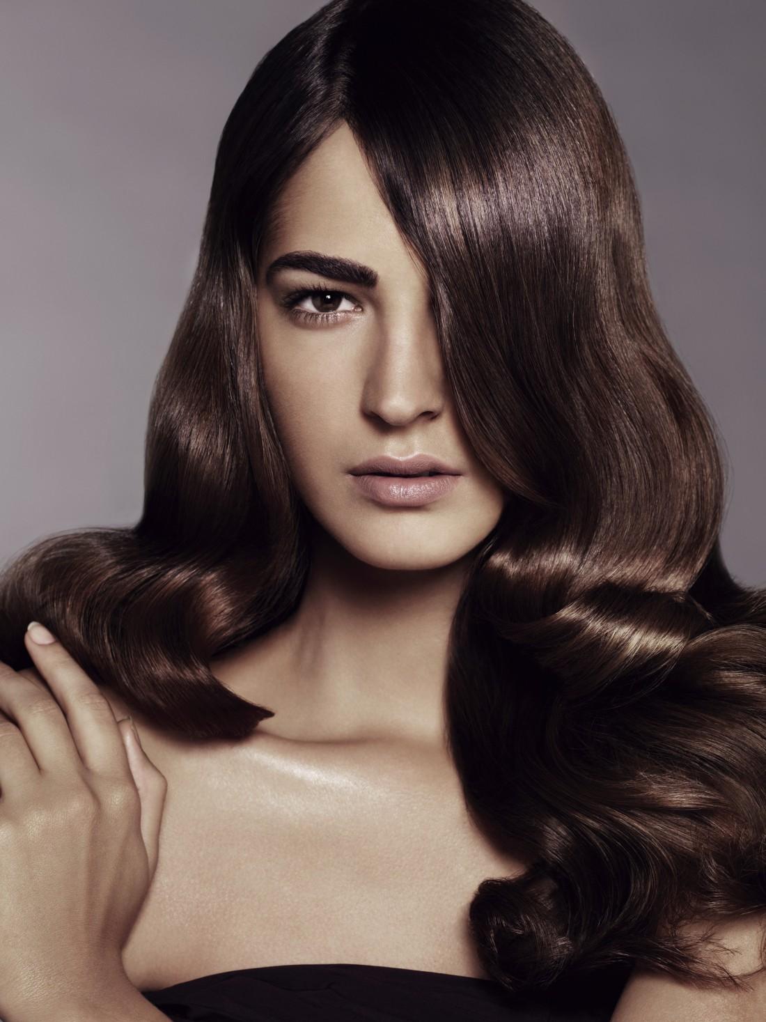 В уходе за волосами стоит учитывать множество факторов