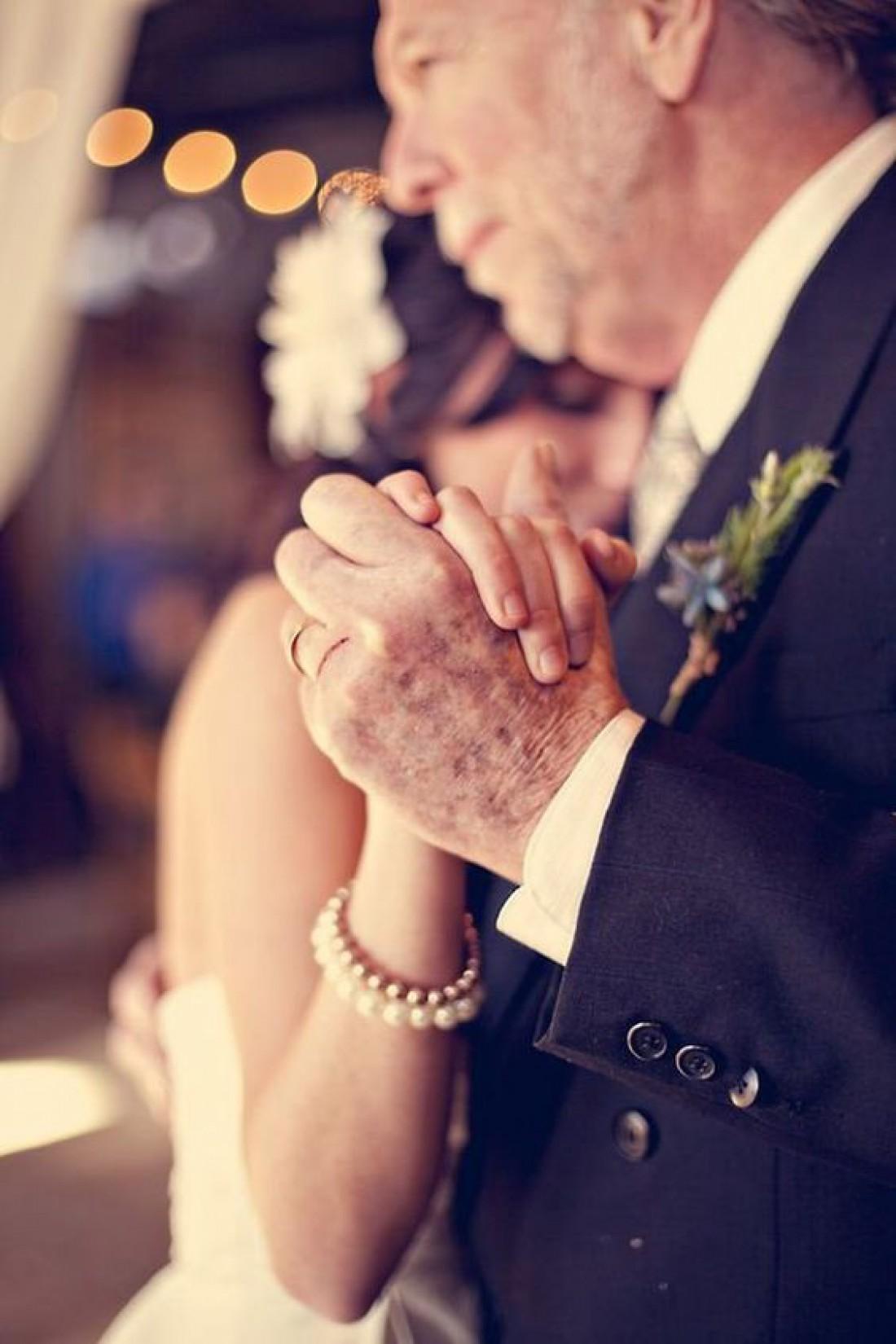 Дедушка женился на внучке фото 353-266