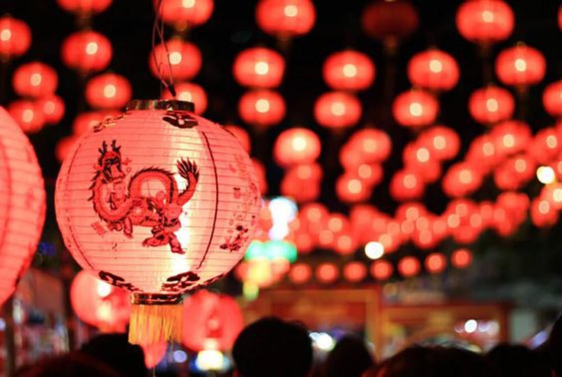 Китайский Новый год 2020: традиции и история празднования