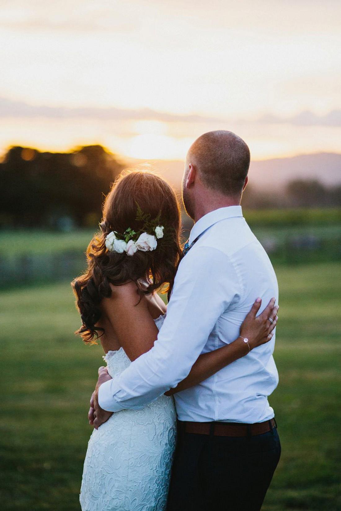 Иногда мечты о свадьбе могут так и остаться мечтами