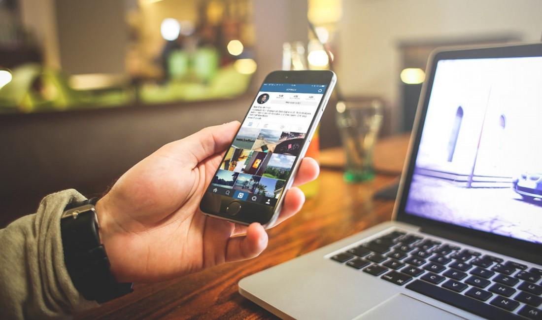 Как сделать популярным свой профиль в Instagram