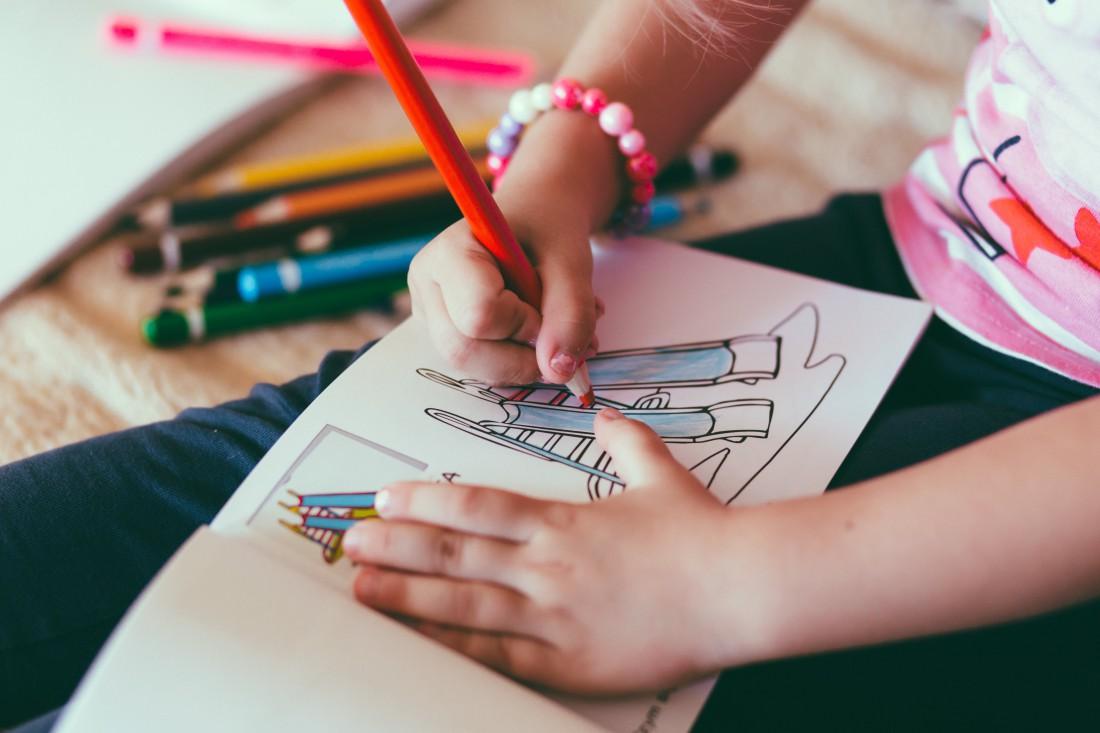 Что такое альтернативные школы и как они устроены в мире?
