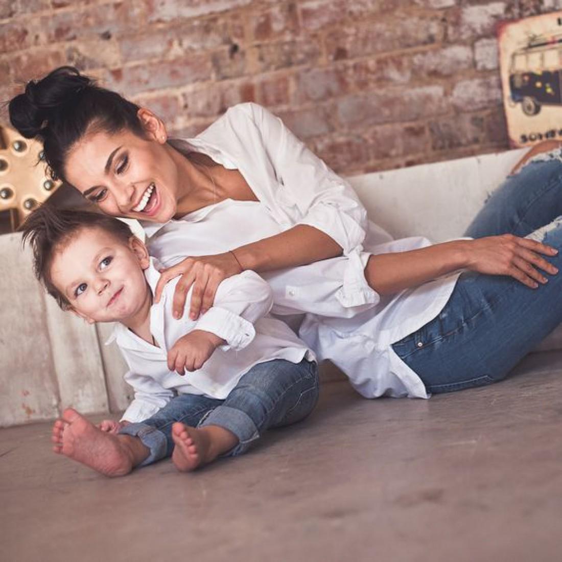 ТОП-10 главных ошибок в воспитании мальчика
