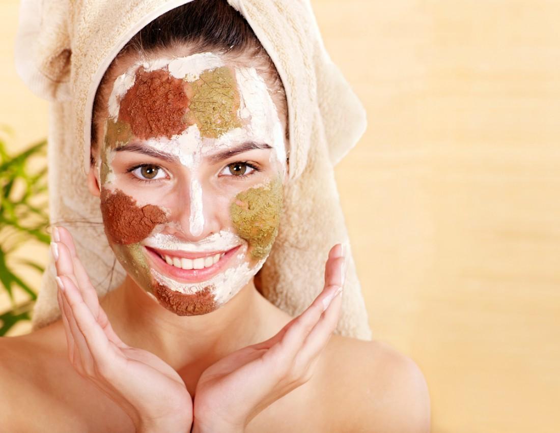 Польза применения пивных дрожжей в косметологии