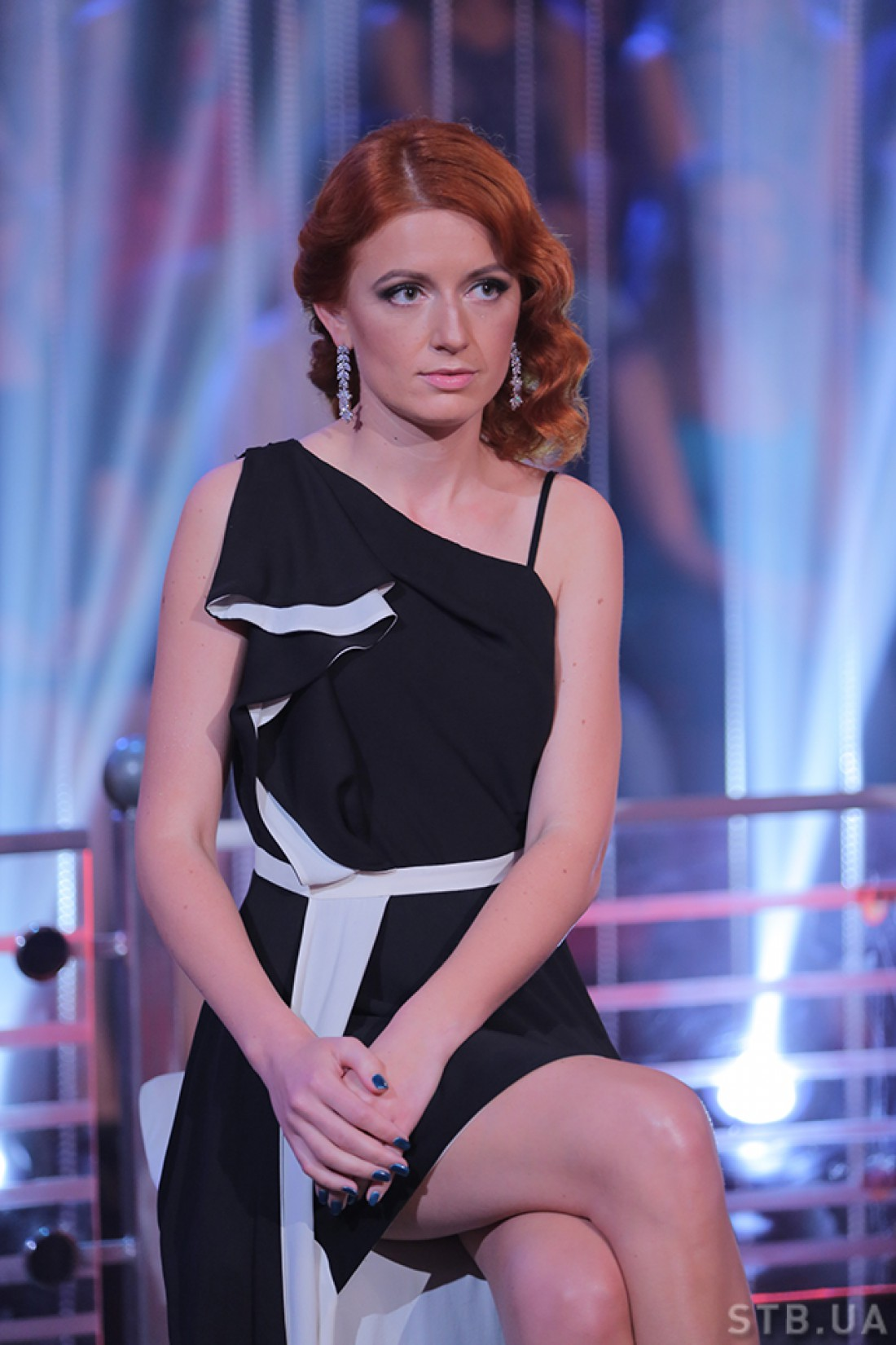 Анна Калина