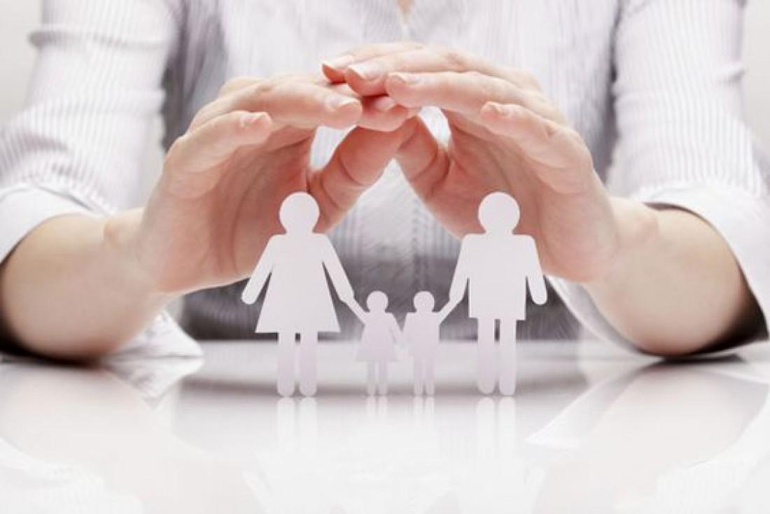 Всемирный день родителей: дата, история, поздравления