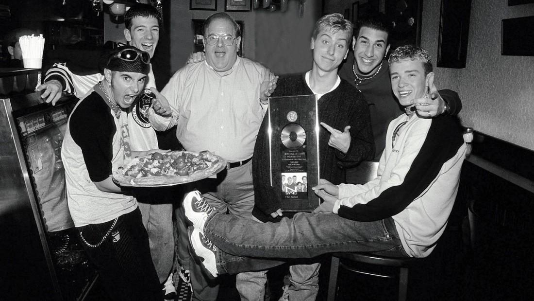 Втюрьме скончался создатель групп Backstreet Boys иNSYNC